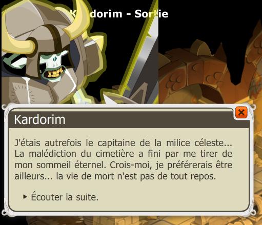 Dialogue kardorim 1