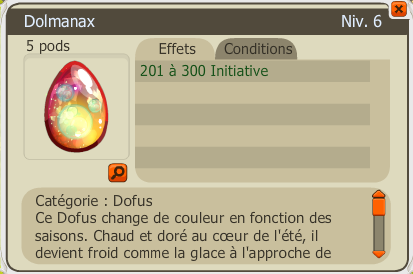 dofus2.org