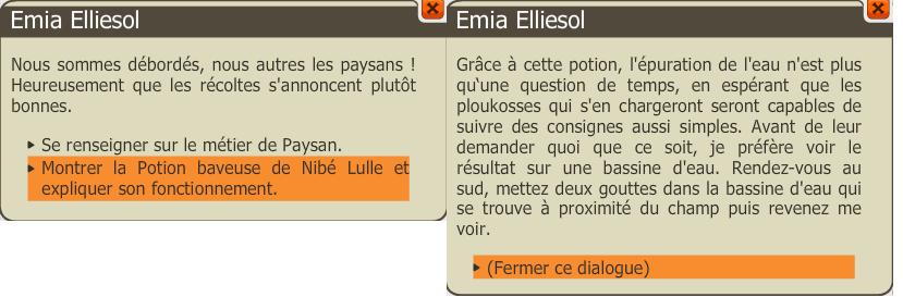 santho mytho emia elliesol