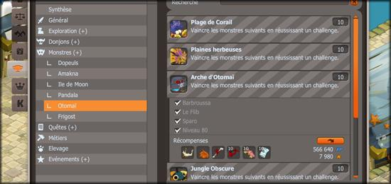 Version 29 Tutoriel Dofus 20