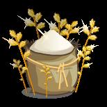 Farine de frostiz souffl caract ristiques de l 39 objet for Snouffle dofus